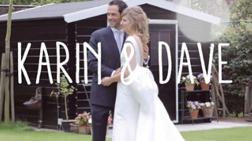 huwelijk_karin-dave