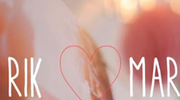 huwelijk_rik-marieke