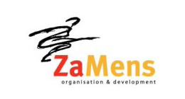 _0001_Logo_zamens-200x108