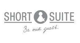 _0003_ShortSuite_Optie1