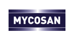_0005_MYC_logo-200x75