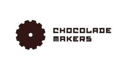 _0012_chocolade-makers-200x68