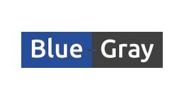 _0013_Blue-Gray_logo-kopie-200x51