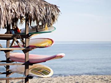 Pingfilm wenst u een fijne vakantie!